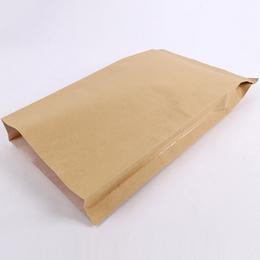 纸塑复合袋价格_临沂隆乔塑业_湖北纸塑复合袋