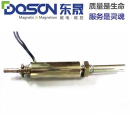 电磁铁厂家 自动化设备电磁铁