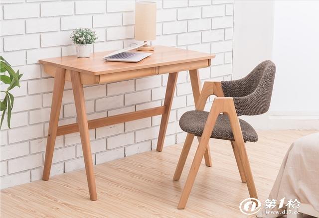 松木 环保家具