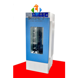 供应光照培养箱PGX-350D环境试验设备厂家