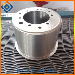 常州不锈钢退磁处理厂家 提供真空退磁处理