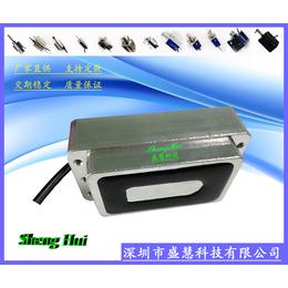 方形吸盘电磁铁SH-H1004843厂家专业定制