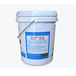 中央空调防冻液代理-中央空调防冻液-纯牌科技(查看)