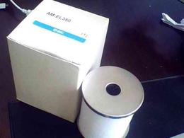 宏直销生产AFF-EL11B主路过滤器滤芯