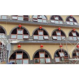 北京环保生态稻草漆 门店装修稻草漆价格泥巴稻草漆