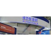 潍坊汇丰柴油机配件有限公司