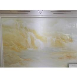 六安市尚睿背景墙专营(图)-背景墙图片-金寨背景墙