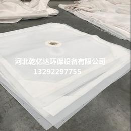 生产销售压滤机滤布  抗撕裂滤布 耐高温耐酸碱滤布