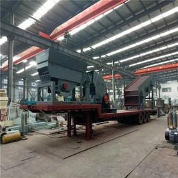 砂石线厂家|赤峰砂石生产线|金茂机械厂家直销(多图)