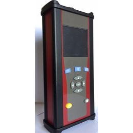 局部放电测试仪|高频局部放电测试仪|四维恒通(平安国际乐园app商家)
