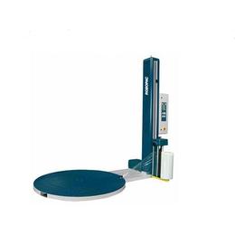 怀化市ROBOPAC托盘自动PE自粘膜裹包机****的产品服务