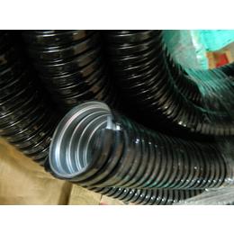 福莱通生产穿线金属软管 配电箱柜配线软管和接头种类齐全