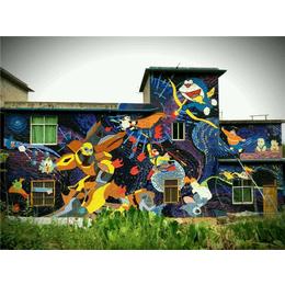 陶瓷艺术壁画定制,申达陶瓷厂(在线咨询),壁画