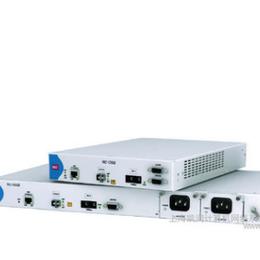 供应RAD RIC-155GE-AC-SC13L-UTP