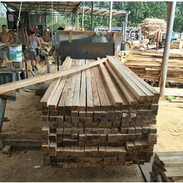 辐射松建筑方木厂家 日照建筑木方厂家 吕梁辐射松建筑方木