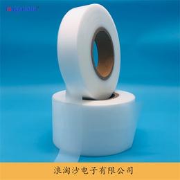 东莞浪淘沙超声波保护膜生产厂家-产品质量值得放心