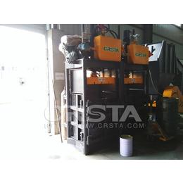 厂供DB150立式液压打包机 手控打包机节能型打包qy8千亿国际