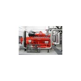 GUASCOR发电机零件