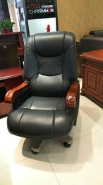 北京办公老板椅销售各种大班椅销售皮质老板转椅厂家直销定制