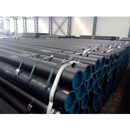 重庆焊管厂家,华海通新型建材(在线咨询)