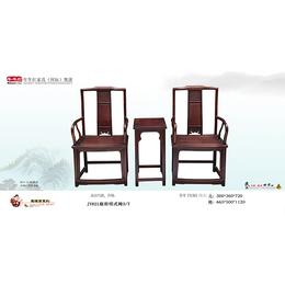 年年红红木家具-日照精品红木家具-日照精品红木家具经销商