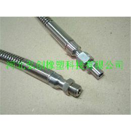 绵阳直销304金属软管厂家 金属软管型号 制作金属波纹挂耐用