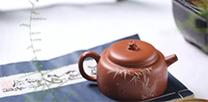 陶瓷和紫砂哪個更好?
