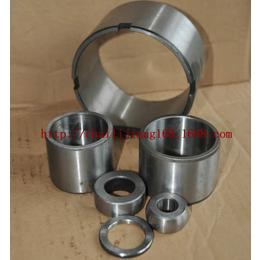 非标零件轴承垫圈 隔环隔套轴套机械零部件加工