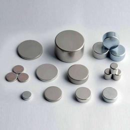 磁铁回收价格磁铁回收多少钱一斤强磁铁回收价格