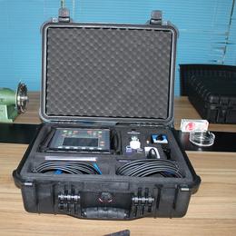 瑞典VMI Viber X5振动分析仪