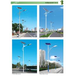 馆陶锂电路灯厂家馆陶太阳能路灯的稳定性如何