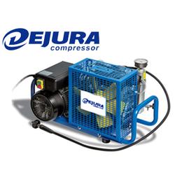 重庆厂家直销150公斤空压机200公斤空压机气密性检测