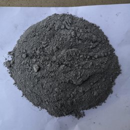 AD粉无氟铝灰球厂家供应