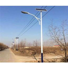 安徽普烁光电(图),太阳能路灯厂家,合肥太阳能路灯