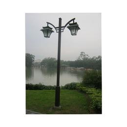 阳泉光伏庭院灯|太原宏原户外照明|光伏庭院灯厂家