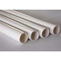 枭宇建材卓越管业(图)、排水管多少钱、排水管
