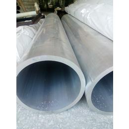 国标6061T6铝合金管 防锈铝6061粗铝管厂家
