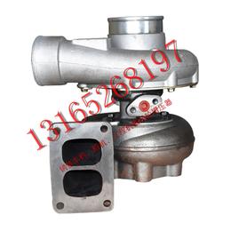 J96和J98增压器上柴6135增压器厂家批发零售