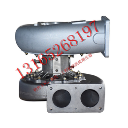 富源SJ150-6A 涡轮增压器批发零售厂家直销