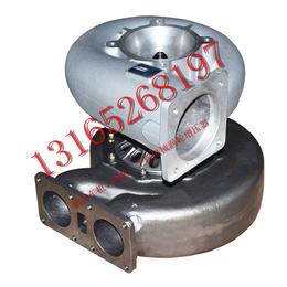 富源SJ150-9涡轮增压器济柴增压器批发零售厂家直销