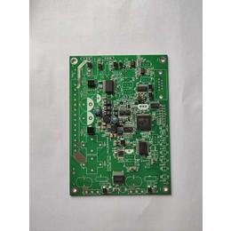 pcb软硬结构设计 代工代料 成品组装
