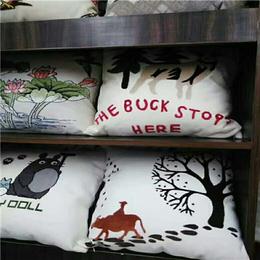 江西厂家直销优质沙发海绵布料