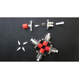FC-LC转接适配器报价、合康双盛、FC-LC转接适配器