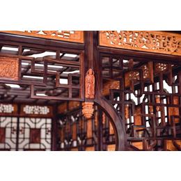 天津惠亿工贸有限公司-上海红木家具-红木家具报价