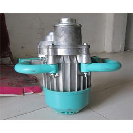 煤电钻 ZMS15T隔爆湿式煤电钻使用环境