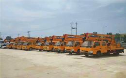 亚博国际版18米-28米高空作业车国五价格现货供应