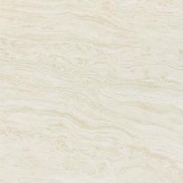 瓷砖-佳燕装饰批发代理-仿古瓷砖厂家