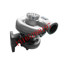 J119涡轮增压器上柴6135增压器厂家批发零售