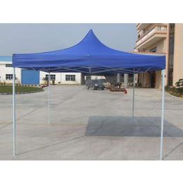8米婚庆龙凤双龙充气拱门  供应折叠帐篷 劳保工作服