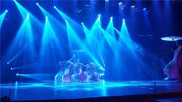 230w光束摇头灯信息-广州炫熠灯光设备
